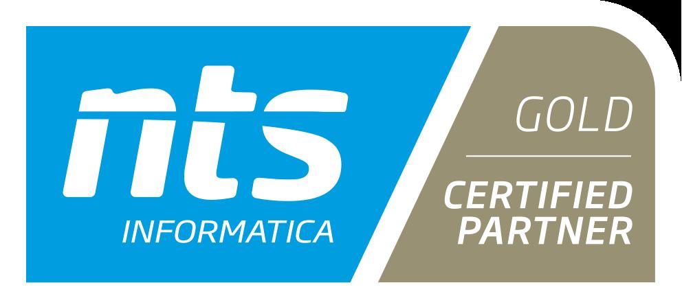 Logo Certified Partner_GOLD_2019_ok